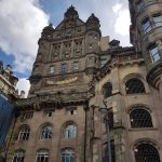 Photo of The Scotsman Hotel