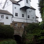 Foto di Little Hallingbury Mill