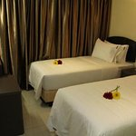 sunbow-hotel-residency-kuala-lumpur_230520120433088631_large.jpg