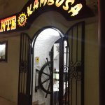 Photo of Ristorante Pizzeria Kambusa