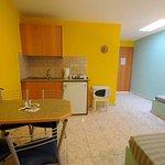 Photo of Aspro Spiti Apartments