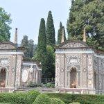 Photo of Villa d'Este