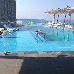 Photo of Staybridge Suites Beirut