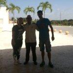 Photo de Breathless Punta Cana Resort & Spa