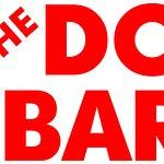 The Do Bar Logo