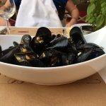 Zdjęcie Roko Restaurant
