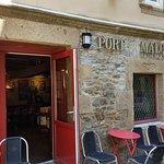 Photo de Hotel Port-Malo