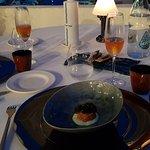 Foto de Restaurante Club Nautico Salou