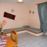 Photo de Aspro Spiti Apartments