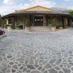 Photo of Ristorante al Mulino