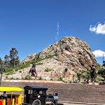 Photo of Cerro de la Bufa