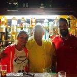 Photo of Fox's Lair Bar & Restaurant
