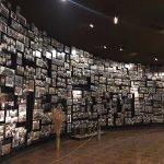 Foto de Great Patriotic War Museum
