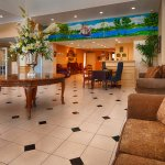 Best Western Plus Franklin Square Inn Troy/Albany Photo