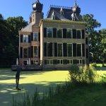 Photo of Landgoed Kasteel Oud-Poelgeest