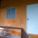 Foto de Pousada Solar Das Andorinhas