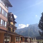 Photo of Golf Hotel Campiglio - ATAHotel