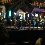 Photo of Kyteler's Inn
