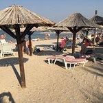 Foto di Solaris Beach Hotel Jakov
