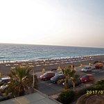 Photo of Mitsis La Vita Beach Hotel