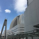Photo of InterContinental  Yokohama Grand