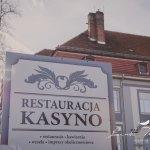 Kasyno Restauracja