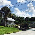 Palm Harbor Museum Photo