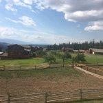Photo de Echo Valley Ranch & Spa