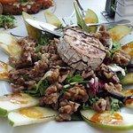 Milonga's Restaurante Argentino