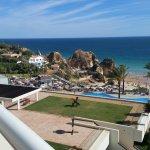 Photo of Pestana Alvor Praia