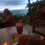 Barba Roja Restaurant Foto