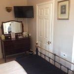 Regency Room