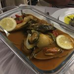 Photo of Restaurante a Sardinha