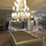Photo of Sofitel Marrakech Palais Imperial