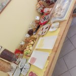 Ai Cipressi Bed & Breakfast Foto