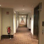Photo of H4 Hotel Muenchen Messe