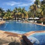Hotel Villa Marina Suites