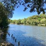 Foto de Parque da Cidade do Porto