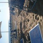 Foto de Rotonda a Mare