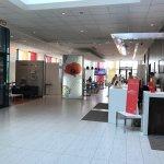 Photo of Ibis Alger Aeroport Hotel