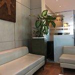 Foto de Ibis Alger Aeroport Hotel