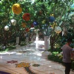 Photo of Wynn Las Vegas