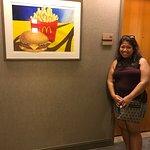 The Hyatt Lodge at McDonald's Campus Foto