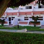 Photo of Hotel Club Al Moggar