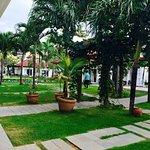 Photo of Bali Breezz Hotel