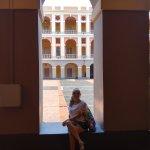 Foto de Museo de Las Americas