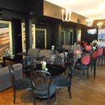 Foto de Arensburg Restaurant