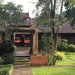 Photo of Sibsan Resort & Spa Maetaeng