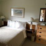 Photo de Hi-Tide Ocean Beach Resort