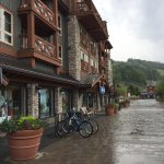 Foto de Westin Trillium House Blue Mountain